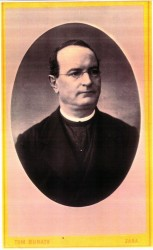 Don-Stjepan-Buzolic