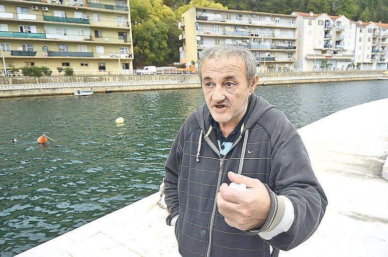 Dragan Kajtazi