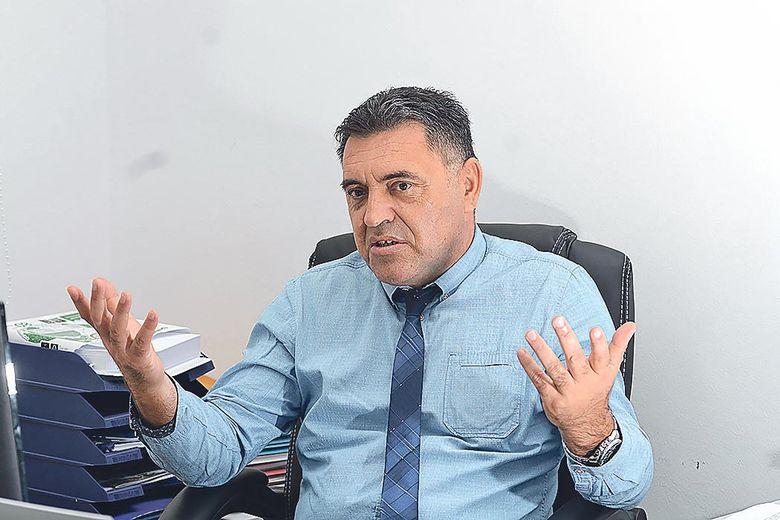 Slobodan Jurjević
