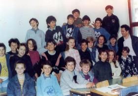 generacija-_78-b-razred1