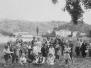 Generacija 1925