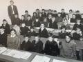 Školska generacija 1959. godište