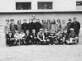 Osnovna škola - 1962. godište