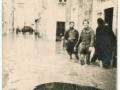 Poplava u Obrovcu