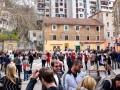Josipova procesija 2017.4