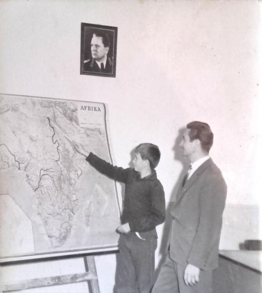 1964.-M.-Dupor-i-nast.-Mataković-min