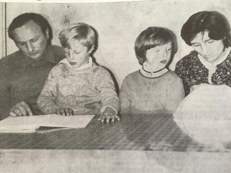 1971.-Obitelj-Vojina-Komazeca-min