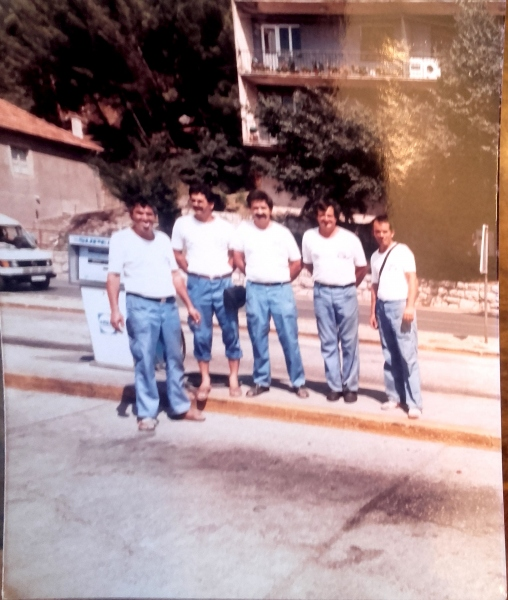 1989.-INA-benzinska-min
