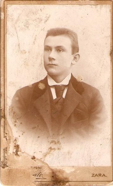 328-Milan-Urukalo-1881.-1941.-Zbirka-Aleksandre-Urukalo-iz-Virovitice-min