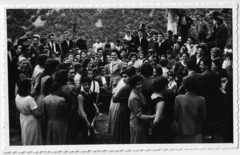 50-ih-Dinka-i-tamburaši-min