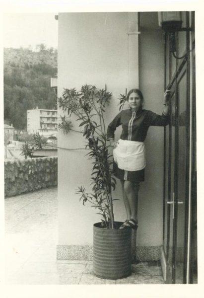 70-ih-Buntić-rođ.-Jokić-Maja-1-min