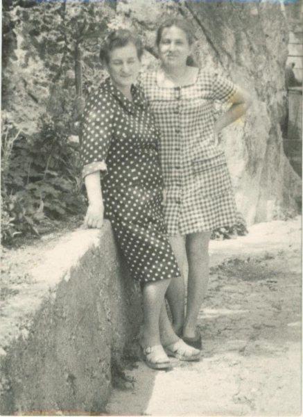 70-ih-Buntić-rođ.-Jokić-Maja-2-min