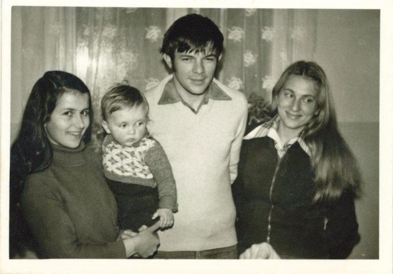70-ih-Rajna-Ćele-Branko-Badža-i-Maja-min