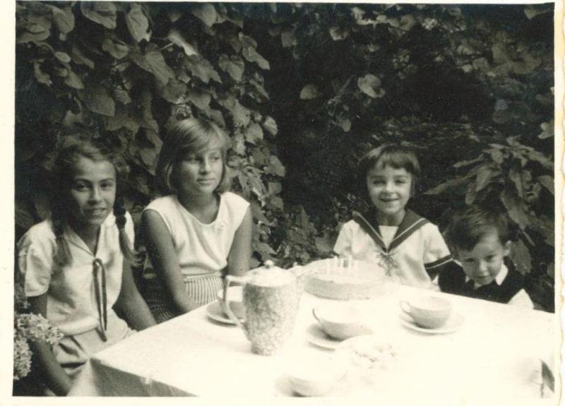 70-ihMaja-i-Inge-min