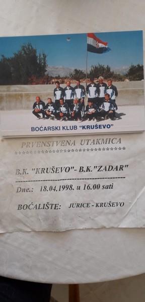 BK-Kruševo-tekma-min