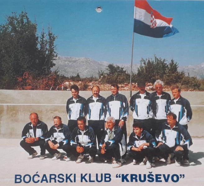 BK-Kruševo