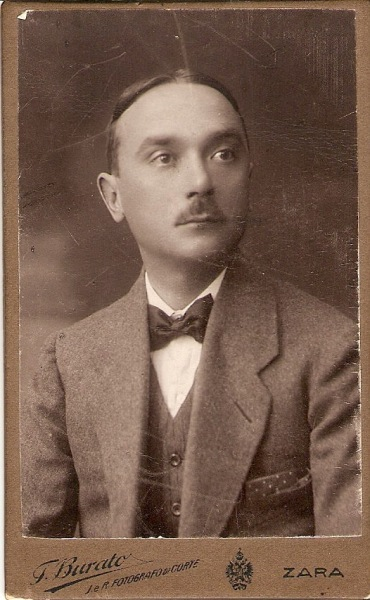 Bogdan-Urukalo-1983.-1936.-Zbirka-Aleksandre-Urukalo-iz-Virovitice-min
