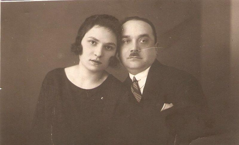 Bogdan-i-Olga-rođena-Miljuš-Urukalo-Zbirka-Aleksandre-Urukalo-iz-Virovitice-min