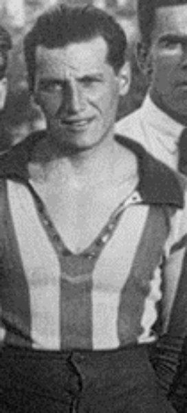 Ferante-Colnago-Obrovac-11.07.-1904.-Split-15.-05.-1973.-FK-BASK-Bg-Olimpic-Marsej-Hajduk-Spli-min