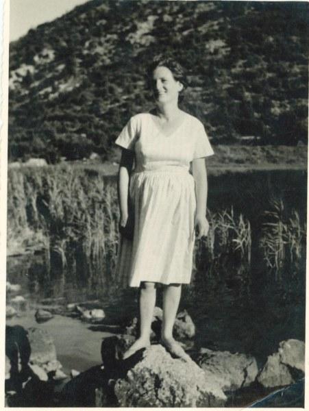 Jokić-Lina-min