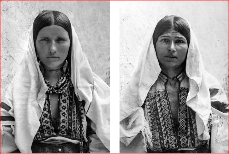 Obrovčanke-1903.-foto-dr.-Radivoj-Simonović-6-min