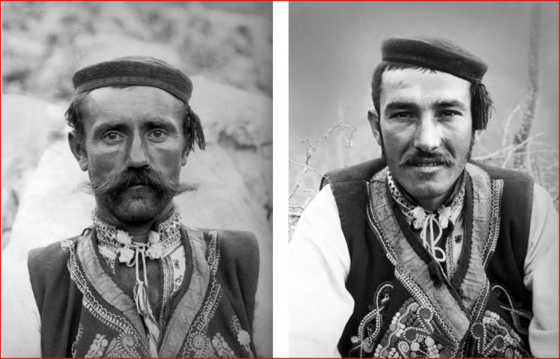 Obrovčanke-1910.-foto-dr.-Radivoj-Simonović-min
