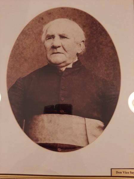 Segarić-Vicko-1812.-1899..-min