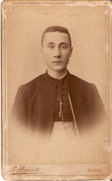 Sergije-Urukalo-1878.-1943.-Zbirka-Aleksandre-Urukalo-iz-Virovitice-min