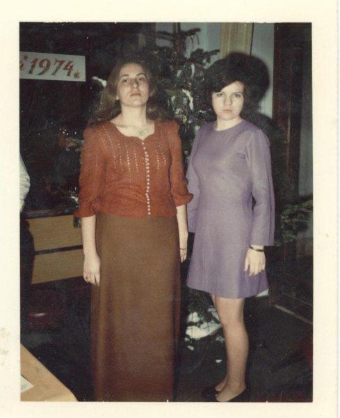 doček-Nove-1974.-u-Hotelu-min