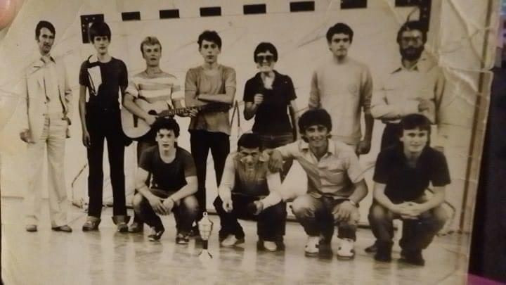 godište-1964.-rukometaši-min