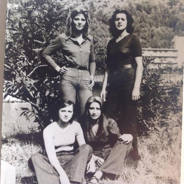 sestre-Novković-min
