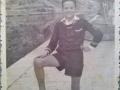 1953-djecak-na-obrovackoj-rivi