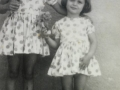 1965. - Nena i Mica Oluić