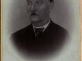 Ante Vlahović-dugogodišnji ''prisjednik'' kod gradonačelnika V. Desnice (foto Cabinet portait-oko 1900-zbirka starih fot. Dvora Jankovića)