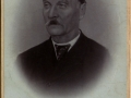 Ante Vlahovic-dugogodišnji ''prisjednik'' kod gradonačelnika V. Desnice (foto Cabinet portait-oko 1900-zbirka starih fot. Dvora Jankovića)