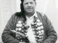 Đoko Desnica (29. 03. 1918. - 05. 01. 1983.) - pred. Mjesnog odbora Obrovac, dir. polj. zadruge ''Obrovac'', poduzetnik (mesar), povjerenik NK Hajduk