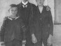 Ferante,Antun,Kornelije 1917.