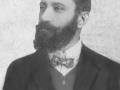 Leonardo Dell'orco - trgovac (privatna zbirka M. Bakočević iz Zadra)