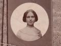 Marija Maštrović umrla u Obrovcu na 20. lipnja u petak u cvijetu mladosti godine 1913.