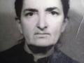 Milka Maruna