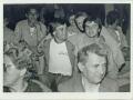 ORB ''Boško Jokić'' Obrovac, ORA '82. BG