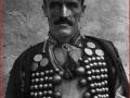 Obrovčanke-1903.-foto-dr.-Radivoj-Simonović-10-min