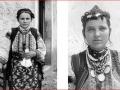 Obrovčanke-1903.-foto-dr.-Radivoj-Simonović-7-min