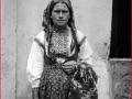 Obrovčanke-1903.-foto-dr.-Radivoj-Simonović-9-min
