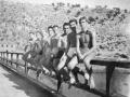 Obrovački dečki 1946.