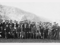 Obrovački lovci (HR - DAZD - 385, zbirka fotografija)