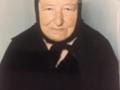 Roža Šimičević