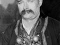 Simo Jokić