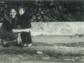 Tereza Crljenko i Braco