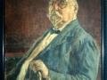 Vladimir-Desnica-(1850-1922)